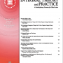 Unique Self in the Journal of Integral Theory and Practice
